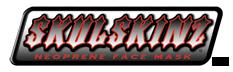 skullskins-logo.png